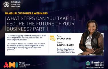 bamburi customer webinar 2nd july final