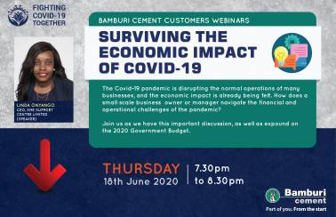 bamburi customer webinar 18th june updated