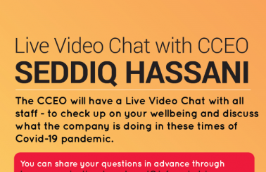 cceo live chat
