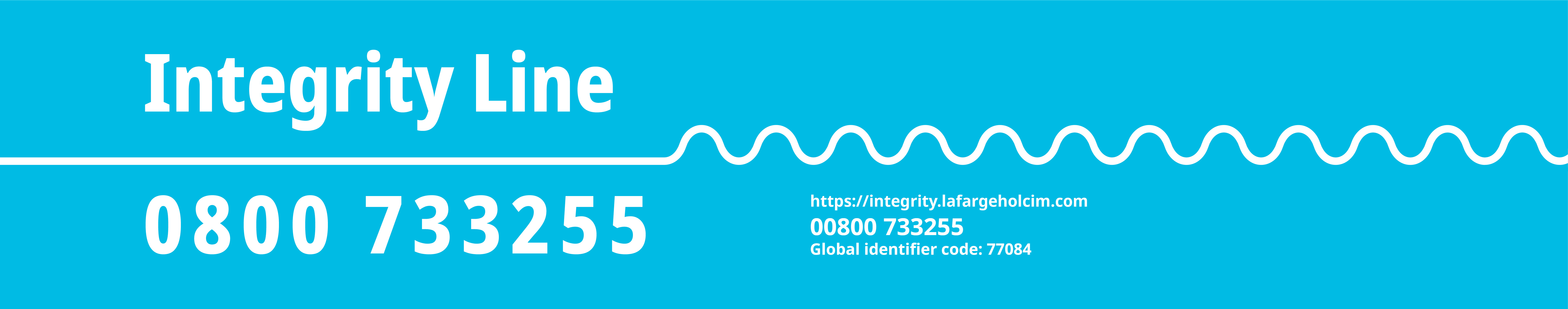 new integrity line header banner 1600x315px aw 01